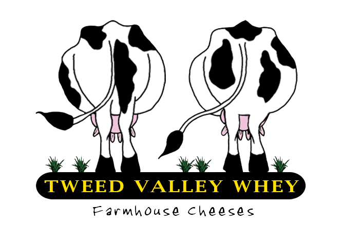 TVWFC Logo no bg